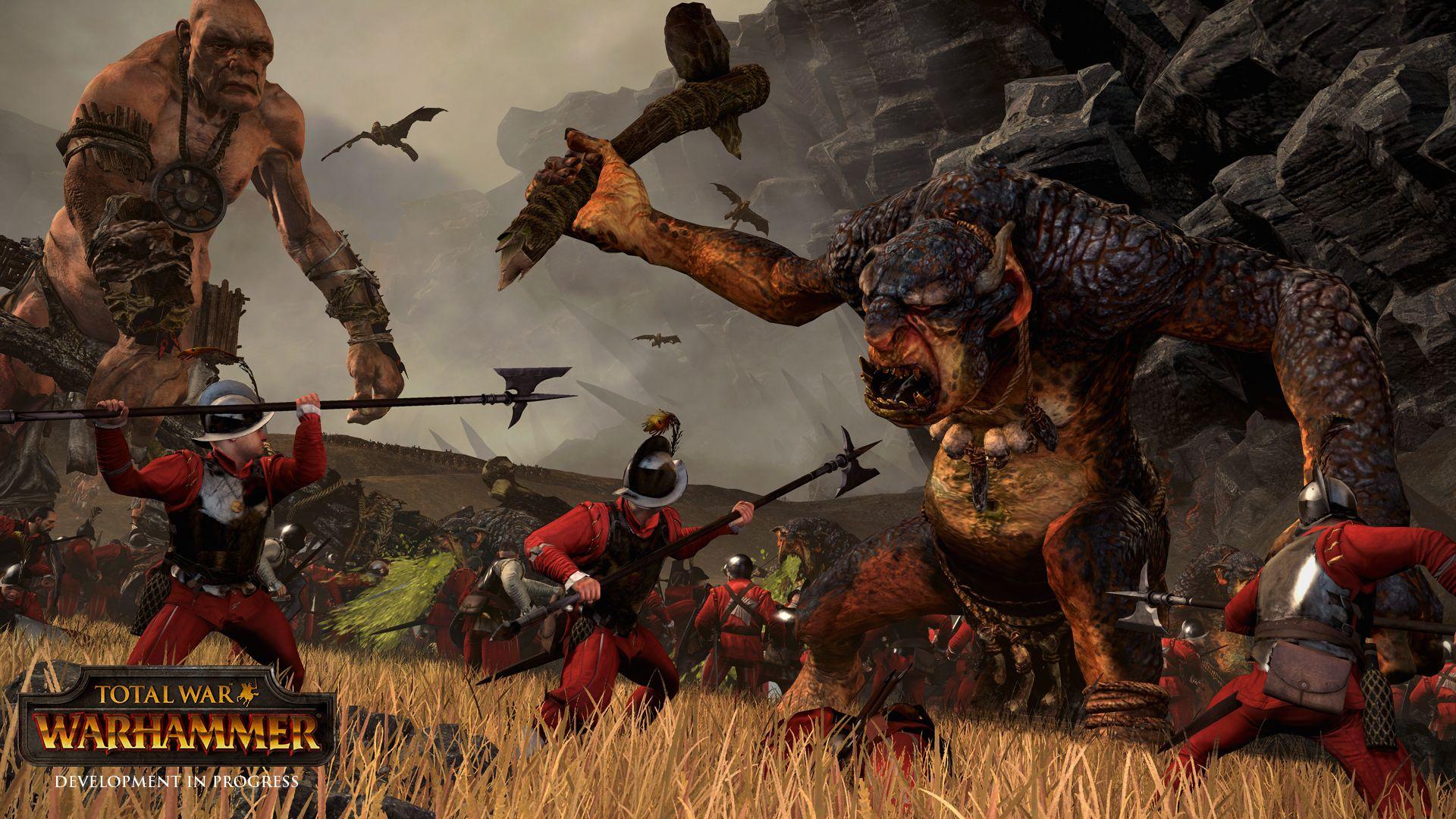 total_war_warhammer_screen_4