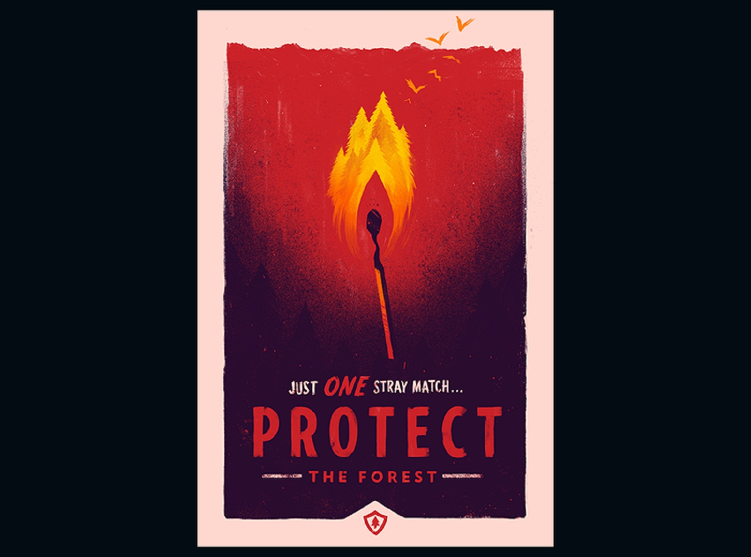 poster_protect_2_1024x1024.0