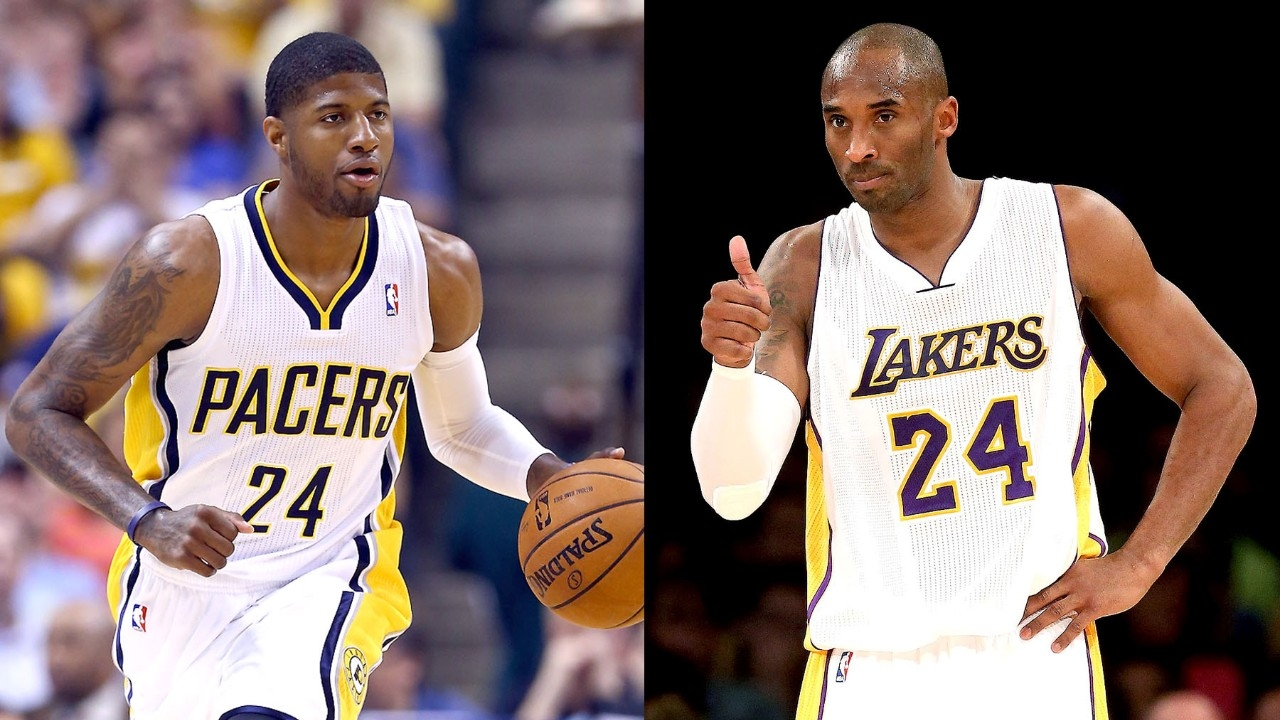 121714-sports-Paul-George-kobe-bryant