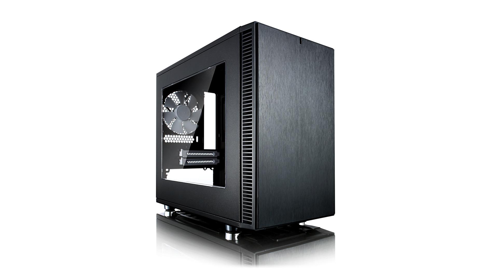 02d5009b7e9 Arvuti 800€ eest - ideaalne 1080p mängurimasin - Level1