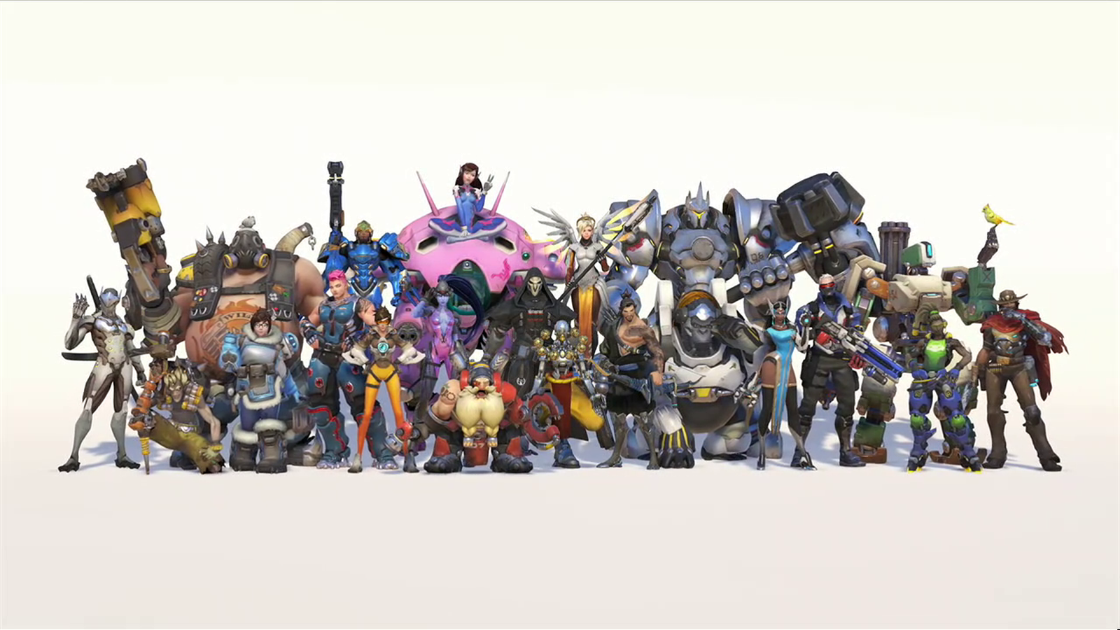 overwatch-characters-0-0