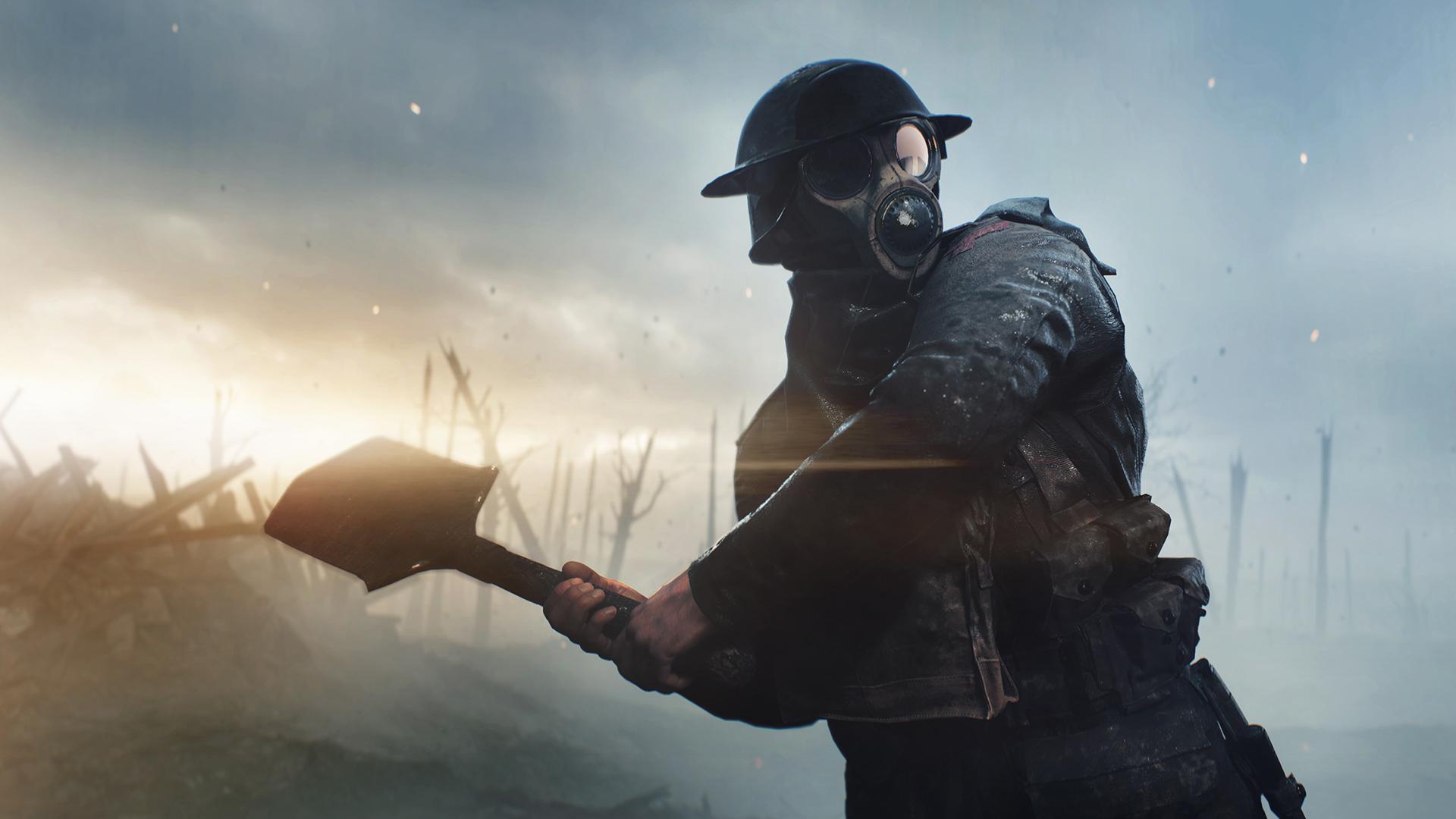 battlefield-1-melee-weapons