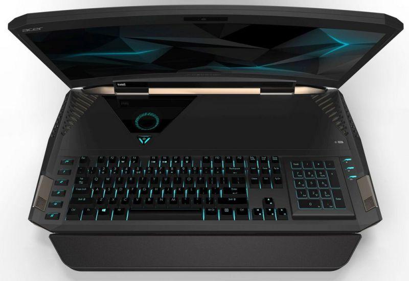acer-predator-21x-notebook-gtx1080-05