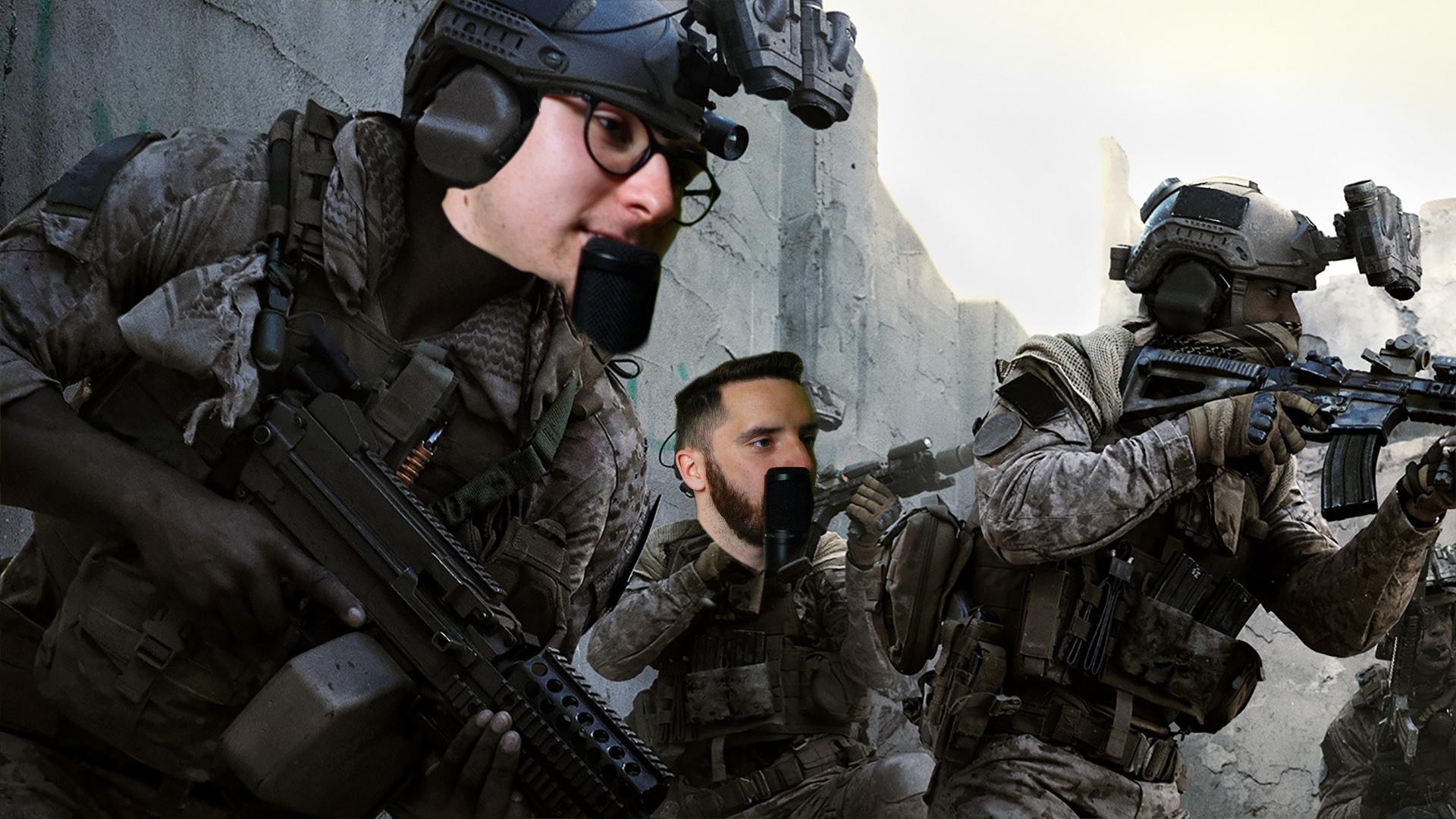 Call of Duty pokročilé vojny dohazování otázky expat datovania v Holandsku